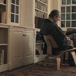 Philip Roth przekaże w spadku swoją kolekcję książek ulubionej bibliotece