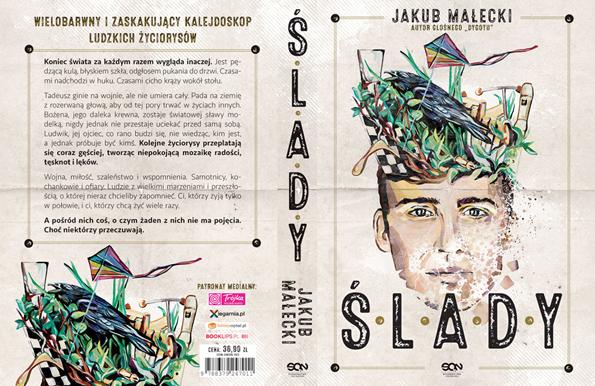 slady-full