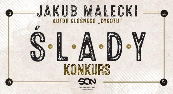 slady-konkurs