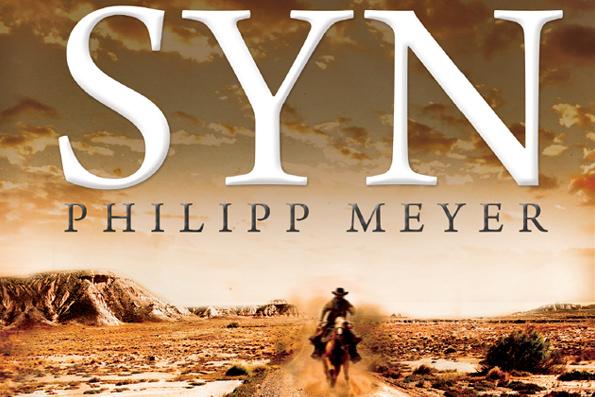 syn-meyer-fragment
