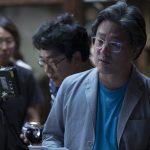 """Najważniejszą przestrzenią w filmie jest biblioteka – wywiad z Park Chan-wookiem, reżyserem """"Służącej"""" na podstawie powieści Sarah Waters"""
