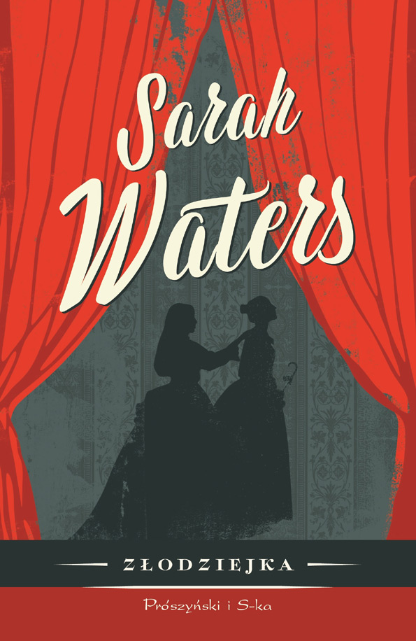 zlodziejka-sarah-waters