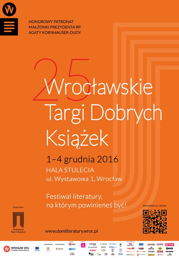 25-wdtk-2016_plakat