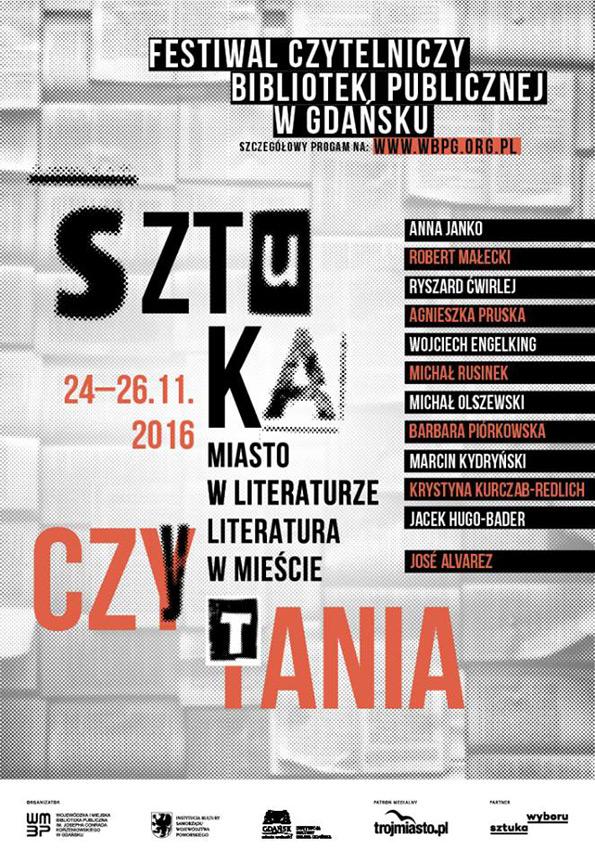 5-festiwal-sztuka-czytania-plakat