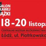 Łódź zaprasza na 6. edycję Salonu Ciekawej Książki