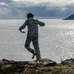 """""""9 życie Louisa Draxa"""" – ekranizacja powieści Liz Jensen od 18 listopada w kinach"""