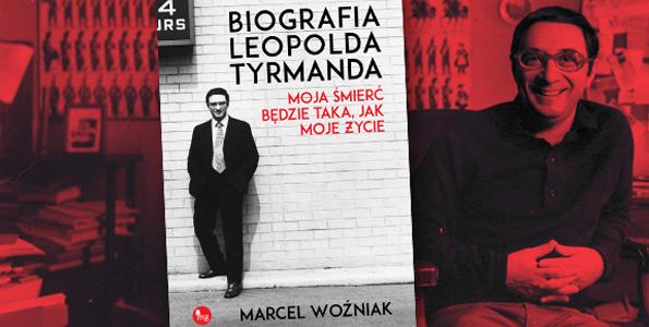 biografia-tyrmanda_premiera