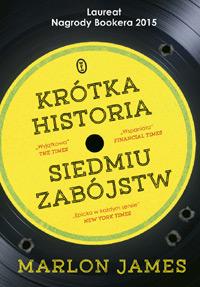 krotka_historia_siedmiu_zabojstw