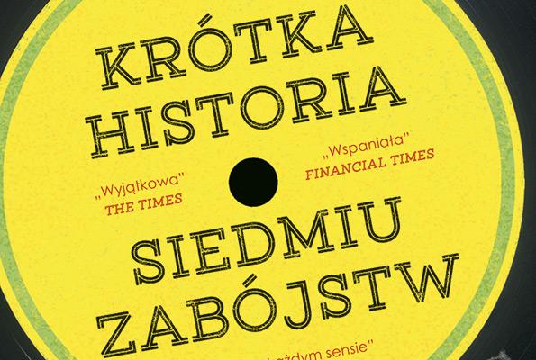 krotka_historia_siedmiu_zabojstw_fragment