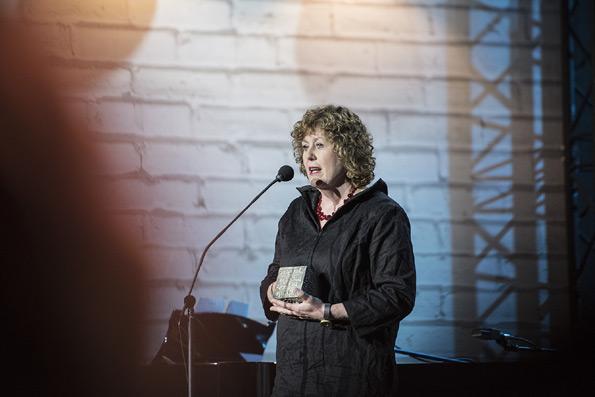nlg-2016-jesien-anna-wasilewska