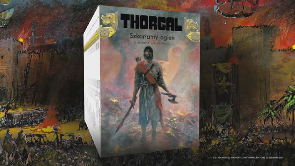 thorgal35-premiera