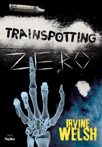 trainspoting_zero