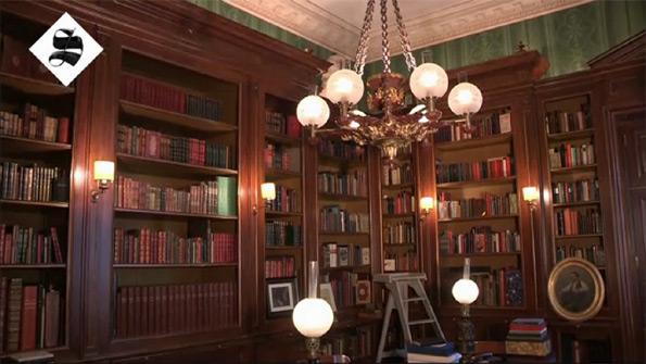biblioteka-bergea1