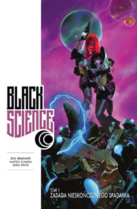 black_science1