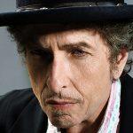 Bob Dylan nie przyjedzie do Sztokholmu na ceremonię wręczania Nagród Nobla
