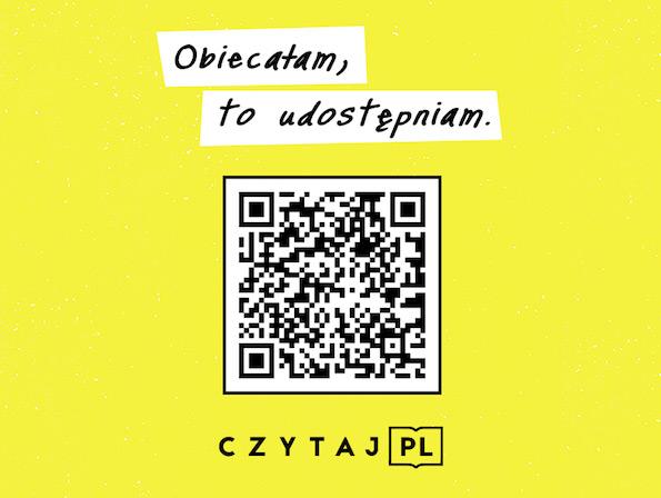 czytajpl_obiecalam