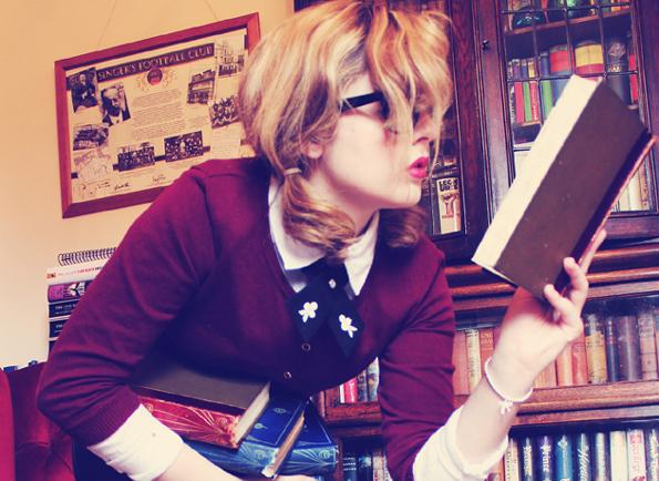 czytanie-daje-prace1