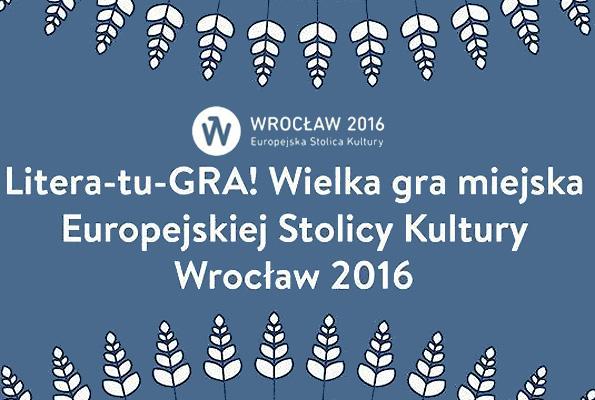 gra-miejska-esk-wroclaw-2016