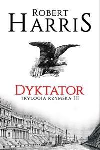 harris-dyktator