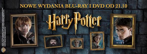 harry-potter-konkurs-2
