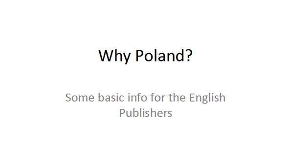 instytut-ksiazki-prezentacja-4