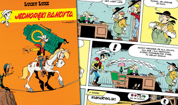 lucky-luke-jednoreki-bandyta