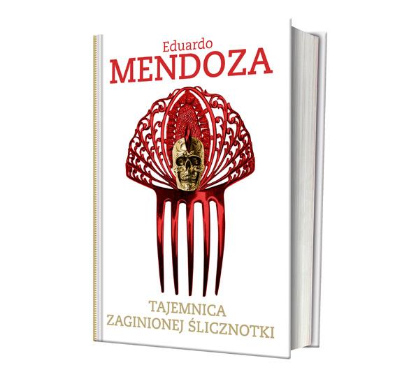 mendoza-tajemnica-zaginionej-premiera2
