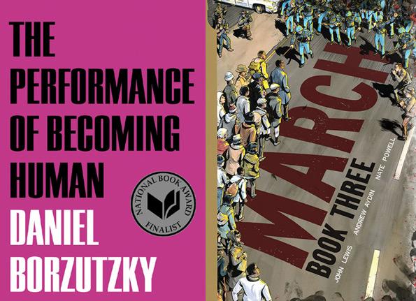national-book-award-2016-ksiazki2