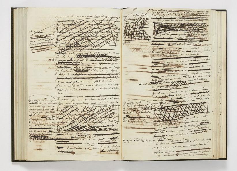 notes-podrozny-flauberta-1