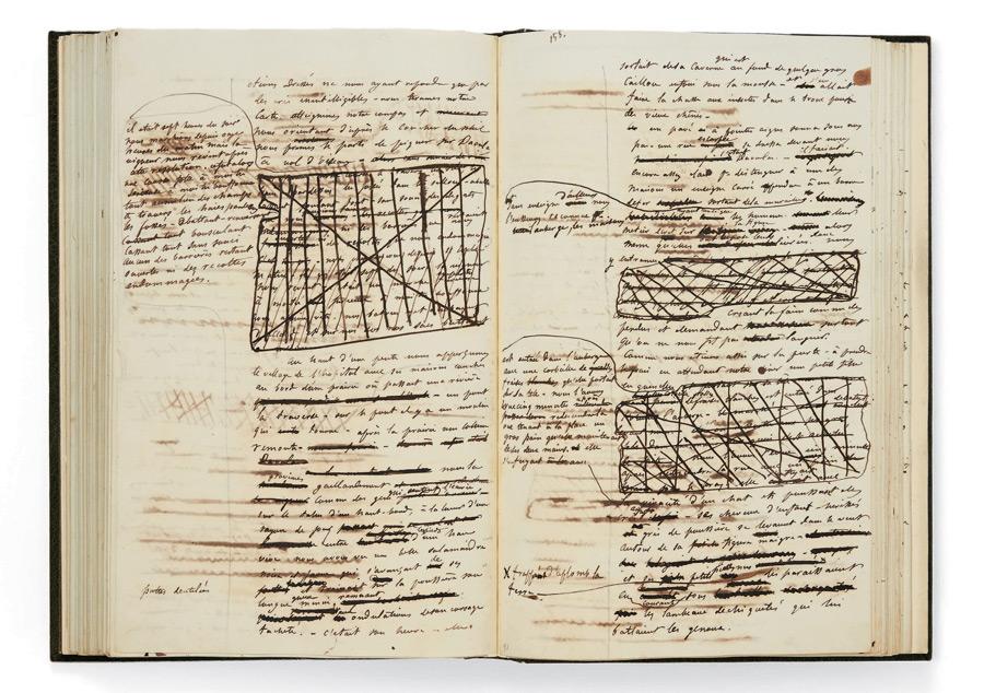notes-podrozny-flauberta-2