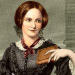 Czy tajemniczy notes, nieznany dotąd badaczom, należał do Charlotte Brontë?