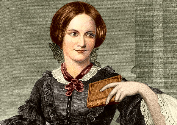 notes_charlotte_bronte_1
