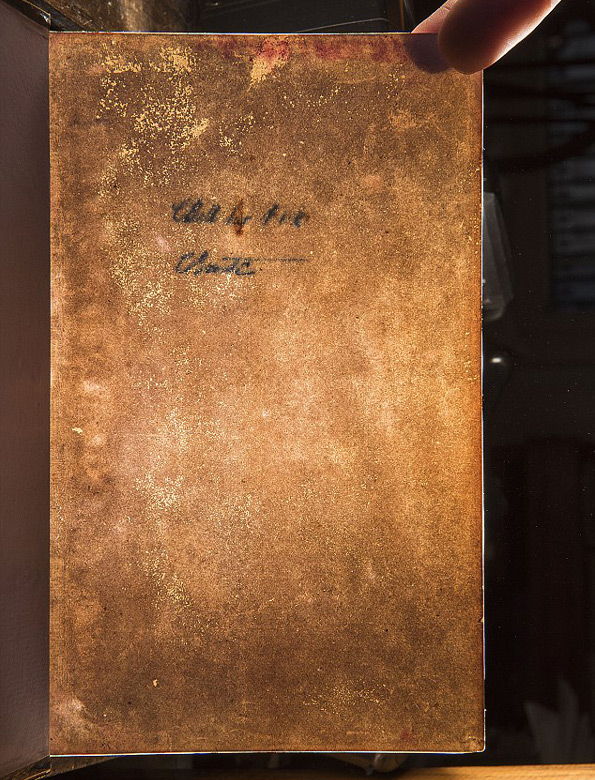 notes_charlotte_bronte_2