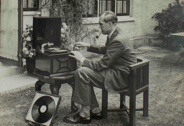 odnaleziono-pierwszy-audiobook