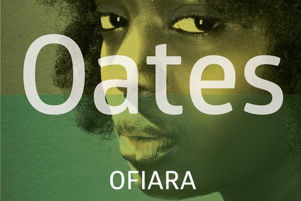 ofiara-oates-fragment