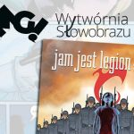 OMG! Wytwórnia Słowobrazu ? pojawiło się nowe wydawnictwo na polskim rynku komiksowym