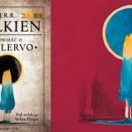 """""""Opowieść o Kullervo"""" – inspirowane mitologią fińską pierwsze dzieło fantastyczne Tolkiena już w księgarniach!"""