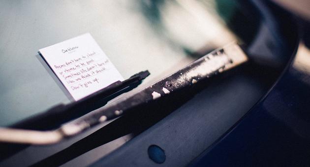 poezja-za-szyba-samochodow-1