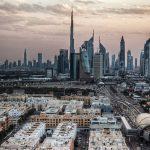 Czytanie w godzinach pracy, zniesienie podatków na książki itp. Władze Zjednoczonych Emiratów Arabskich wprowadzają ustawę czytelniczą