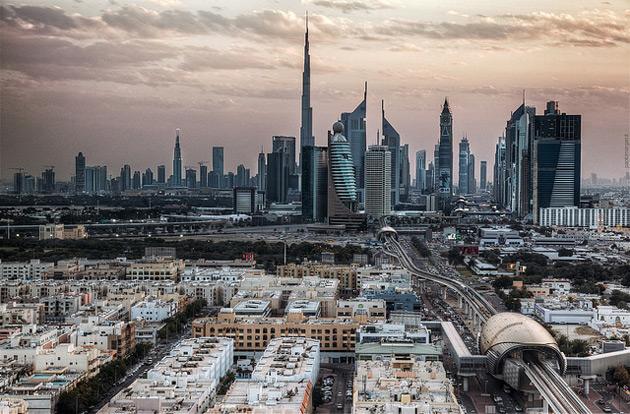 prawo-czytelnicze-emiraty