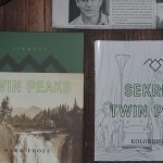 """""""Sekrety Twin Peaks"""" zostały ujawnione! Polska premiera książki współtwórcy kultowego serialu"""