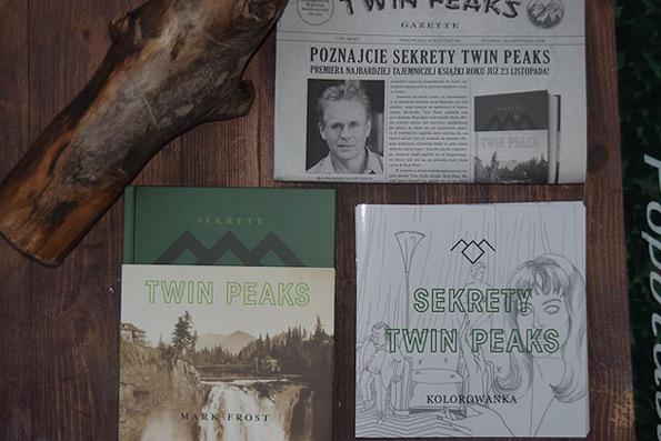 sekrety-twin-peaks-premiera1