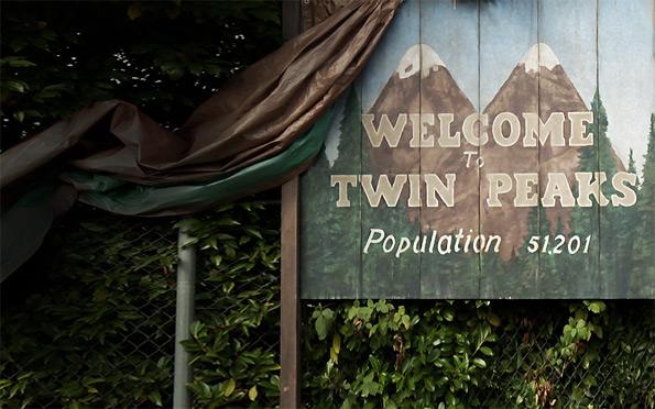 sekrety-twin-peaks-premiera2