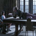 """Poznajcie Hrabiego Olafa! Zwiastun serialu Netflix """"Seria niefortunnych zdarzeń"""""""