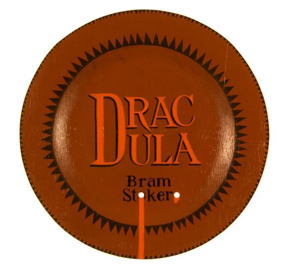 talerz-dracula