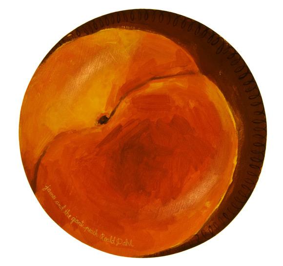 talerz-jakubek-brzoskwinia-olbrzymka