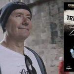 """""""Trainspotting zero"""" – prequel kultowej powieści Irvine'a Welsha już w księgarniach!"""