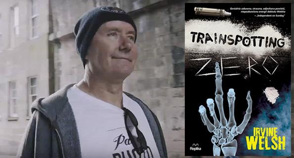 trainspotting-zero-premiera
