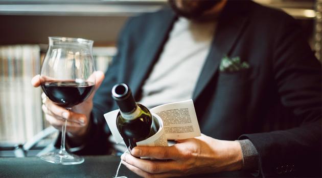 wino-i-opowiadania-1