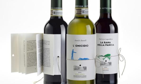 wino-i-opowiadania-2